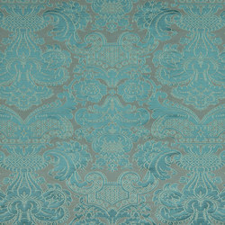 Brocatello 10643_60 | Drapery fabrics | NOBILIS