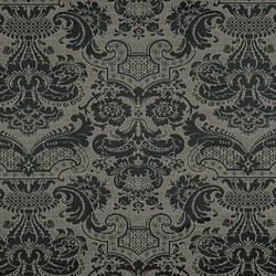 Brocatello 10643_63 | Drapery fabrics | NOBILIS
