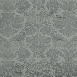 Brocatello 10643_66 | Drapery fabrics | NOBILIS