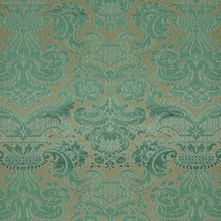 Brocatello 10643_71 | Drapery fabrics | NOBILIS