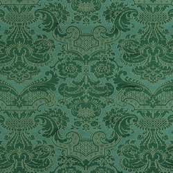 Brocatello 10643_74 | Drapery fabrics | NOBILIS