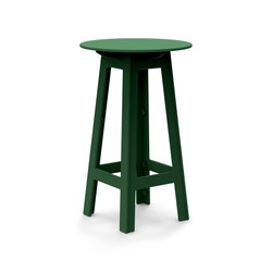 Fresh Air Bar Table 26 | Standing tables | Loll Designs