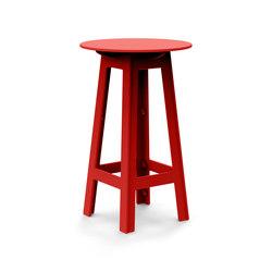 Fresh Air Bar Table 26 | Tavoli alti | Loll Designs
