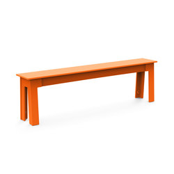 Fresh Air Bench 65 | Bancs | Loll Designs