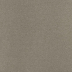 Alvar 10609_08 | Tessuti decorative | NOBILIS