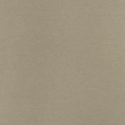 Alvar 10609_14 | Tessuti decorative | NOBILIS