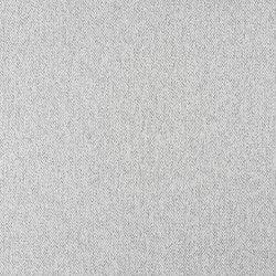 Jonas 10611_01 | Tissus pour rideaux | NOBILIS
