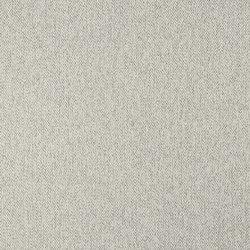 Jonas 10611_03 | Tissus pour rideaux | NOBILIS