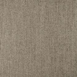 Jonas 10611_08 | Drapery fabrics | NOBILIS