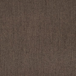 Jonas 10611_12 | Curtain fabrics | NOBILIS