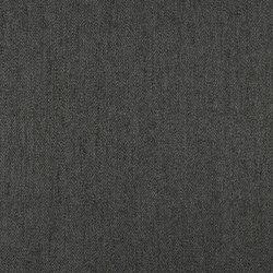 Jonas 10611_27 | Curtain fabrics | NOBILIS