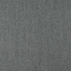 Jonas 10611_66 | Curtain fabrics | NOBILIS