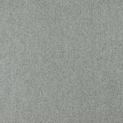 Jonas 10611_71 | Curtain fabrics | NOBILIS