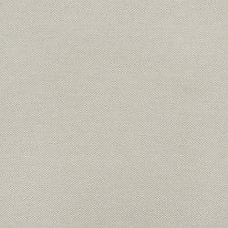 Otto 10612_03 | Drapery fabrics | NOBILIS