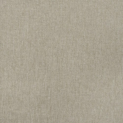 Otto 10612_08 | Tejidos para cortinas | NOBILIS