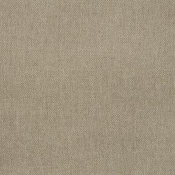 Otto 10612_10 | Tessuti tende | NOBILIS