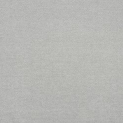 Otto 10612_24 | Tessuti tende | NOBILIS
