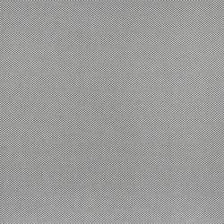 Otto 10612_25 | Tessuti tende | NOBILIS