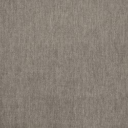 Otto 10612_26 | Curtain fabrics | NOBILIS