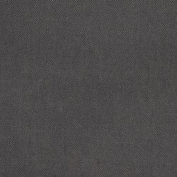 Otto 10612_27 | Tejidos para cortinas | NOBILIS
