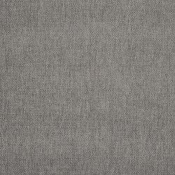 Otto 10612_66 | Drapery fabrics | NOBILIS