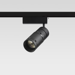 Yori_track | LED-Leuchten | Reggiani