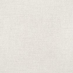 Torkel 10613_01 | Curtain fabrics | NOBILIS