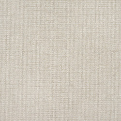 Torkel 10613_03 | Curtain fabrics | NOBILIS