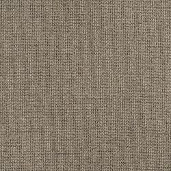 Torkel 10613_16 | Tissus pour rideaux | NOBILIS