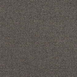 Torkel 10613_21 | Drapery fabrics | NOBILIS