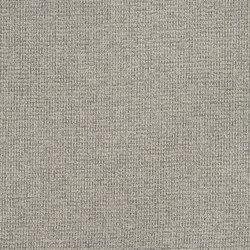 Torkel 10613_24 | Curtain fabrics | NOBILIS