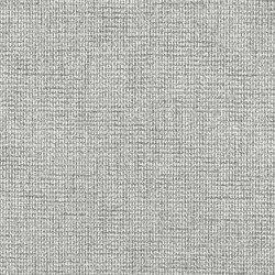 Torkel 10613_26 | Drapery fabrics | NOBILIS
