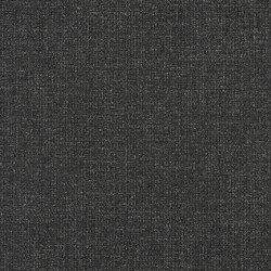 Torkel 10613_27 | Curtain fabrics | NOBILIS