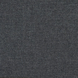 Torkel 10613_63 | Curtain fabrics | NOBILIS