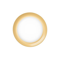 74 Q LED WD2 da curve honey | General lighting | Trilux