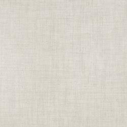 Vega 10610_05 | Curtain fabrics | NOBILIS