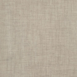Vega 10610_08 | Curtain fabrics | NOBILIS
