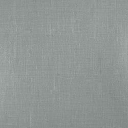 Vega 10610_22 | Vorhangstoffe | NOBILIS