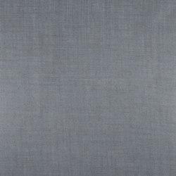 Vega 10610_28 | Drapery fabrics | NOBILIS