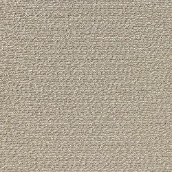 Bianca 10489_10 | Fabrics | NOBILIS