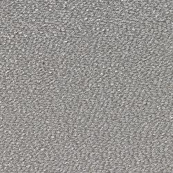 Bianca 10489_22   Upholstery fabrics   NOBILIS