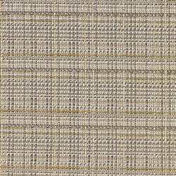 Coco Tweed 10494_02 | Upholstery fabrics | NOBILIS
