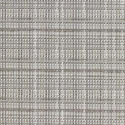 Coco Tweed 10494_03 | Fabrics | NOBILIS