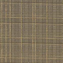 Coco Tweed 10494_10 | Fabrics | NOBILIS