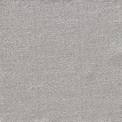 Karl 10495_02 | Tessuti | NOBILIS