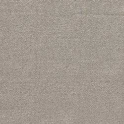 Karl 10495_10 | Tejidos tapicerías | NOBILIS