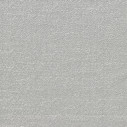 Karl 10495_26 | Tejidos tapicerías | NOBILIS