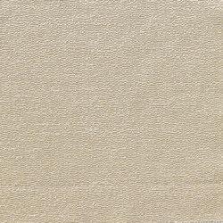 Karl 10495_32 | Tessuti | NOBILIS