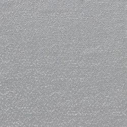 Karl 10495_64 | Tejidos tapicerías | NOBILIS