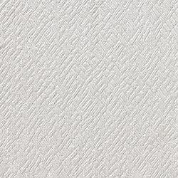 Ralph 10492_03 | Fabrics | NOBILIS
